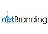 netbranding_logo_wordpress