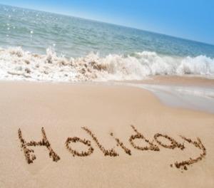 beach-holiday2-08
