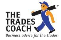 tradescoach-in-new-zealand