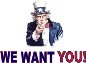 uncle-sam-we-want-you
