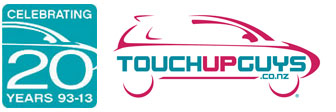 TouchUpGuys Logo new