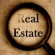 Real Estate Agents Networking Groups