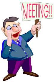 TNG Networking Meetings