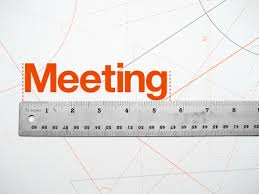 meetingpic