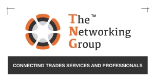 THE NETWORKING GROUP - Logo - FINAL 2015 (2)