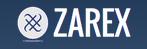 Zarex