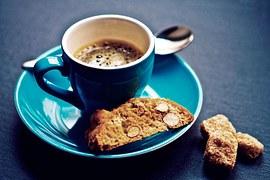 coffee-1179790__180