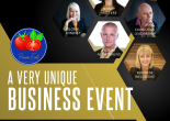 www.tomatobusinessevent.com